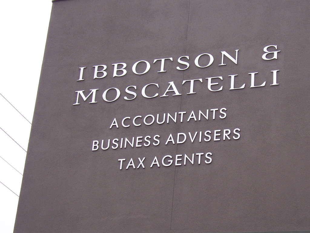Ibbotson & Moscatelli_Edited