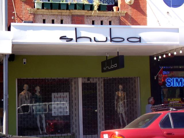 Shuba002