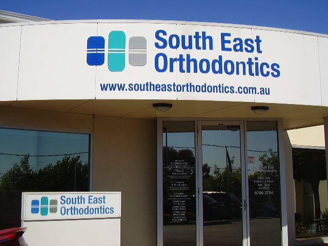 Sth East Ortho