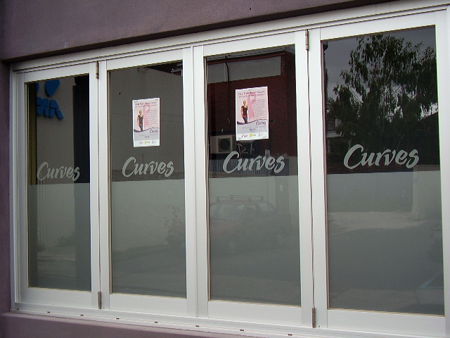 Curves007