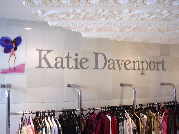 KatieDavenport002