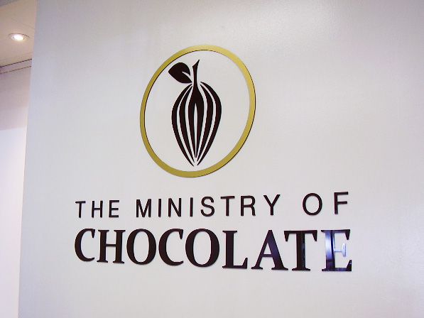 Ministry_of_Choc