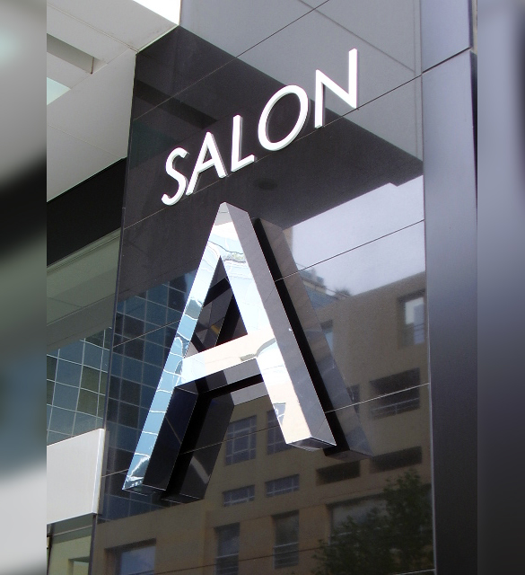 Salon A 036_Edge