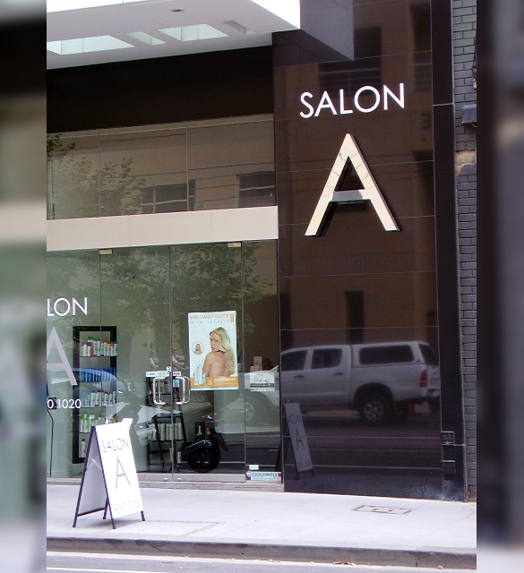 Salon A_Edge
