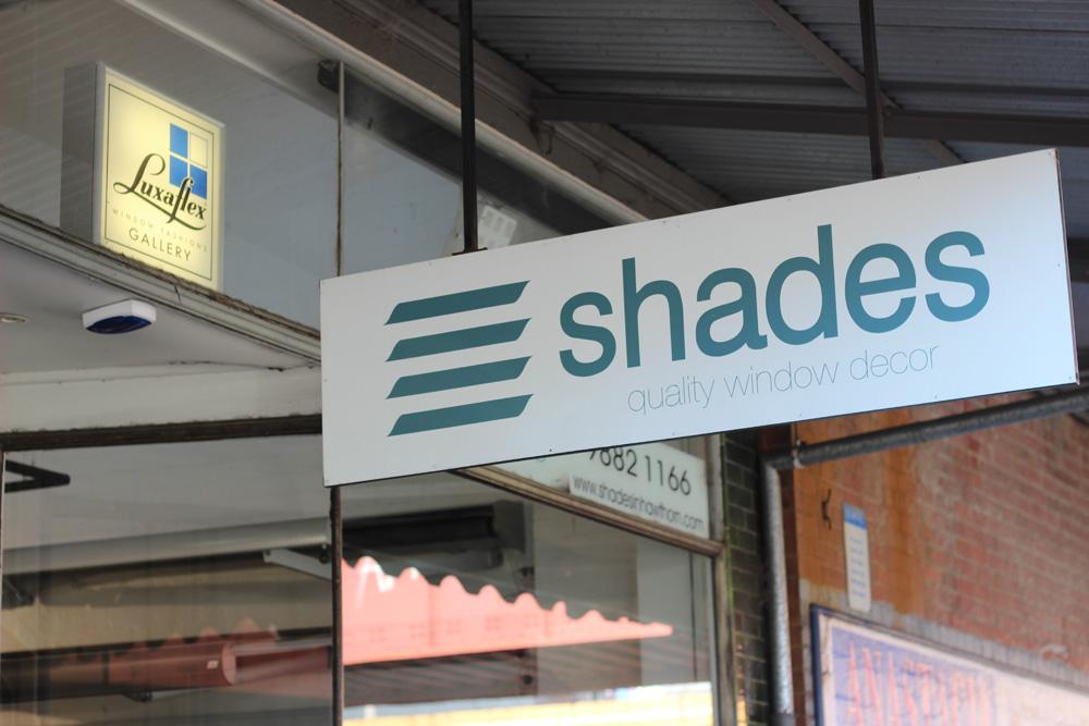 Shades_001
