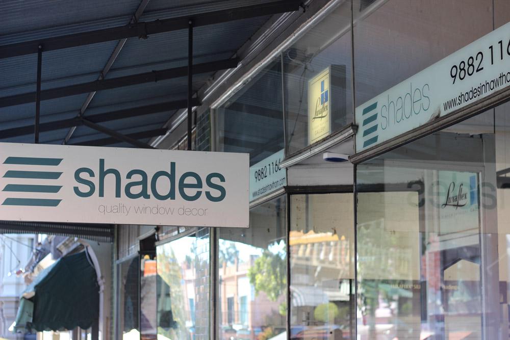 Shades_002